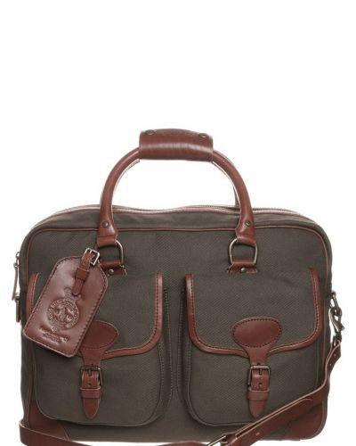 Polo Ralph Lauren Weekendbag. Resvaskor håller hög kvalitet.