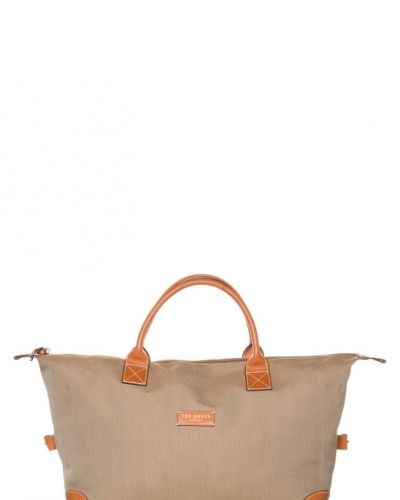 Ted Baker Weekendbag Brunt från Ted Baker, Weekendbags