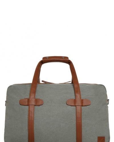 Weekendbags från YOUR TURN till unisex.
