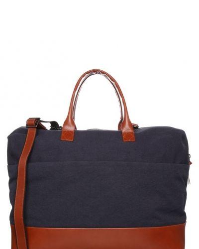 Weekendbags från Royal RepubliQ till unisex.