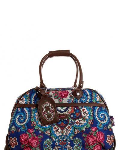 Weekender handväskor från Oilily, Resväskor