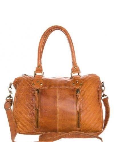 Wellington handväska från Dixie, Handväskor