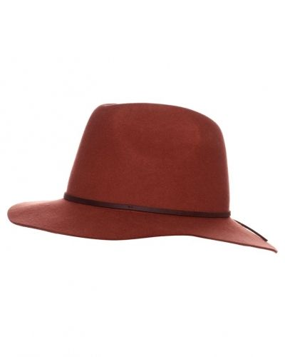 Brixton Brixton WESLEY Hatt burnt orange