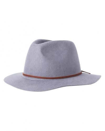 Brixton Brixton WESLEY Hatt light grey