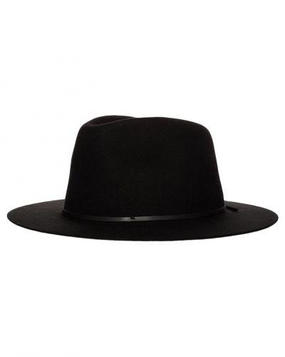 Hatt Brixton WESLEY Hatt black från Brixton