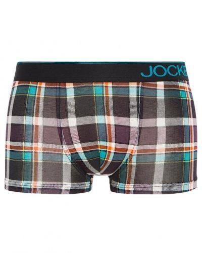 Jockey Jockey WILDLIFE PARK Underkläder blau/grün/rot