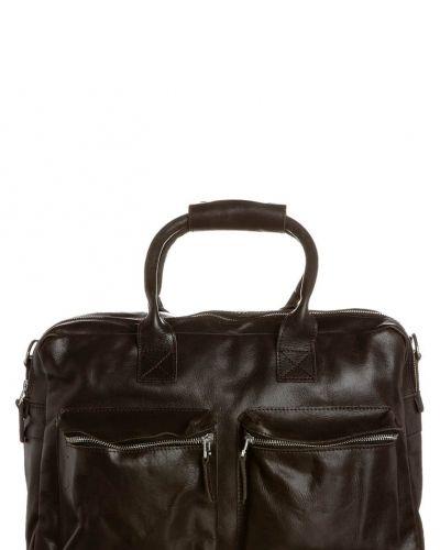 Royal RepubliQ Will träningsväskor. Väskorna håller hög kvalitet.