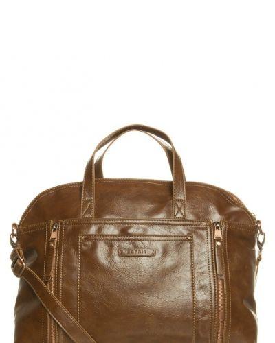 Willa handväska - Esprit - Handväskor