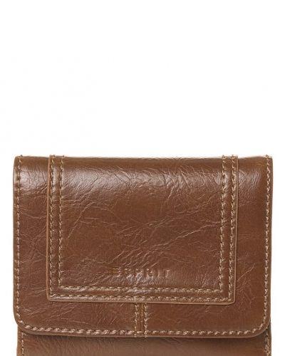 Willa plånbok från Esprit, Plånböcker