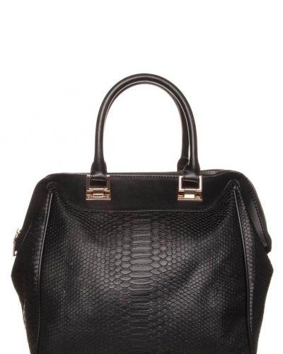 Wilshire handväska från Urban Expressions, Handväskor