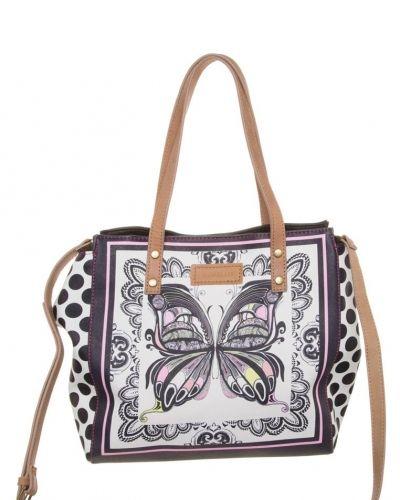 Wing bag butterfly shoppingväska från Codello, Shoppingväskor