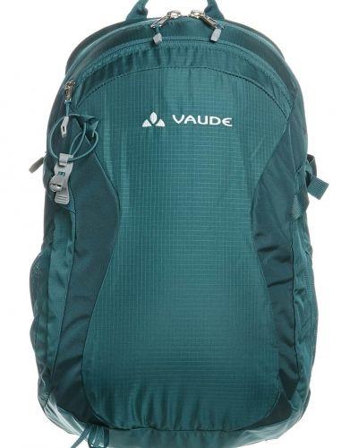 Wizard 18+4 ryggsäck från Vaude, Ryggsäckar