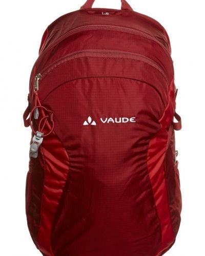 Wizard 24+ 4 ryggsäck från Vaude, Ryggsäckar