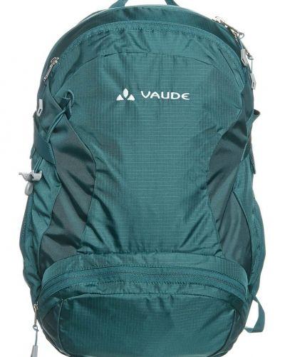 Wizard 30+4 ryggsäck från Vaude, Ryggsäckar