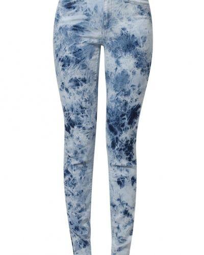 Vero Moda Vero Moda WONDER Jeans slim fit