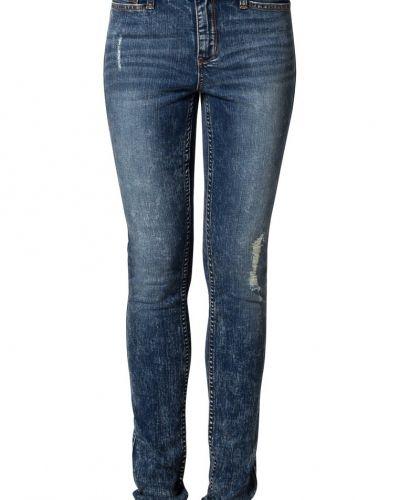 Vero Moda WONDER Jeans slim fit Vero Moda slim fit jeans till dam.