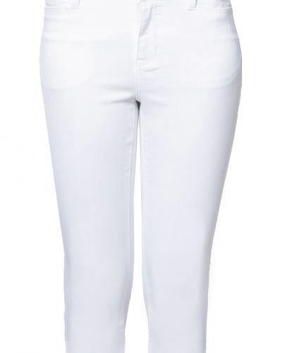 Vero Moda Vero Moda WONDER Jeans slim fit bright white