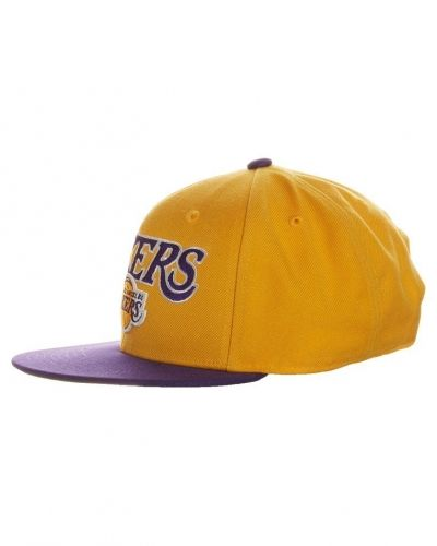 Wool lakers keps från Adidas Originals, Kepsar