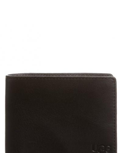 Work double bifold plånbok - UGG Australia - Plånböcker