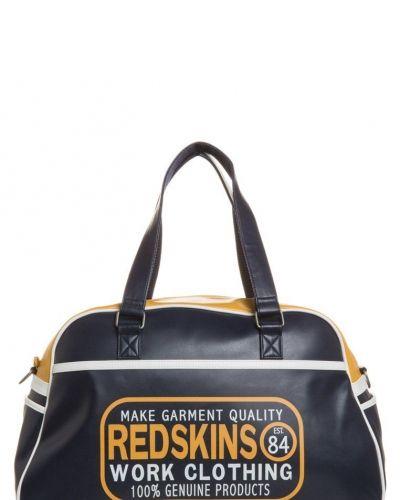 Workers weekendbag - Redskins - Resväskor