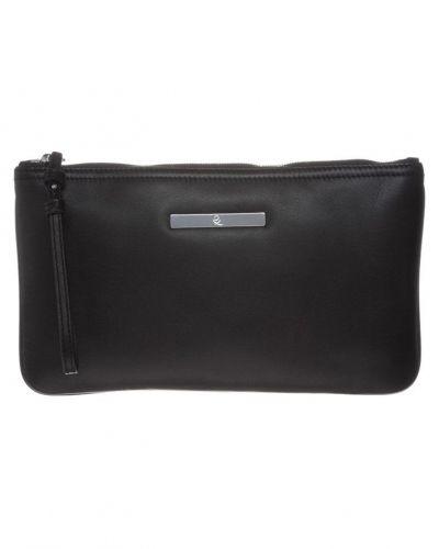 Wrist pouch kuvertväska - McQ Alexander McQueen - Kuvertväskor