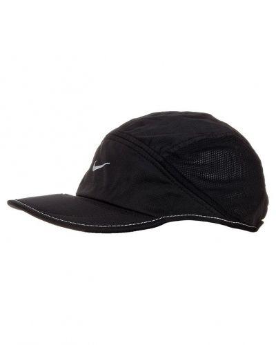 Nike Performance WS DAYBREAK CAP Keps Svart från Nike Performance, Kepsar