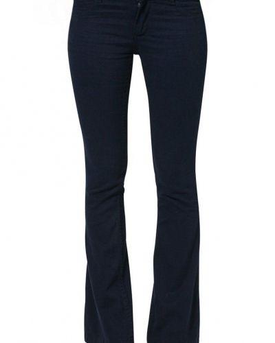 Vero Moda bootcut jeans till tjejer.