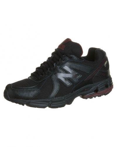 New Balance Ww 775 promenadskor. Traningsskor håller hög kvalitet.