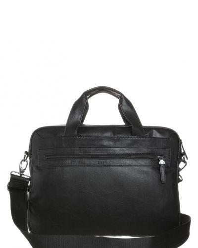 Esprit Wynn portfölj / datorväska. Väskorna håller hög kvalitet.