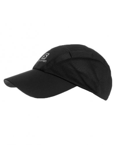 Salomon XA CAP II Keps Svart - Salomon - Kepsar