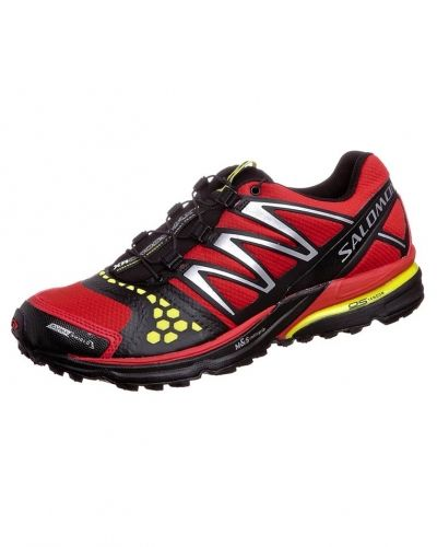 Salomon Xr crossmax neutral cs löparskor