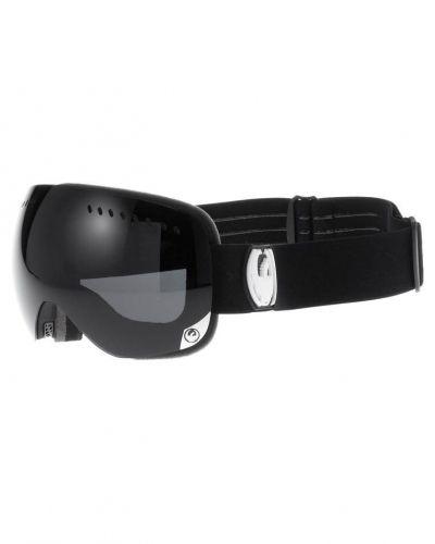 Dragon Alliance APXS Skidglasögon Svart från Dragon Alliance, Goggles