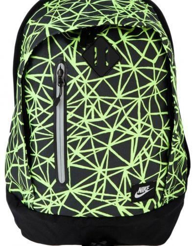 Ya cheyenne ryggsäck från Nike Performance, Ryggsäckar