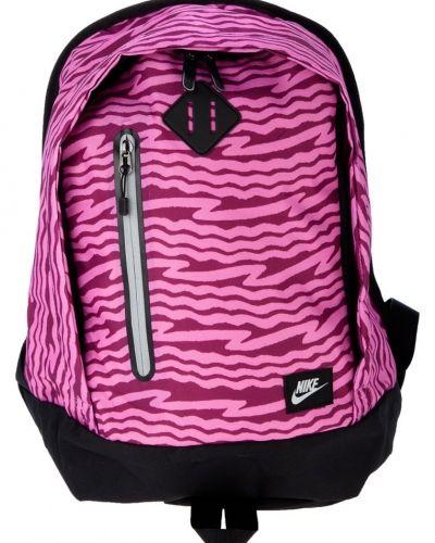 Nike Performance Ya cheyenne ryggsäck. Väskorna håller hög kvalitet.