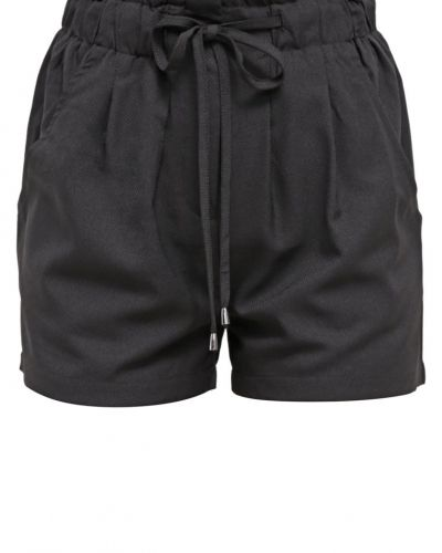 Y.A.S YAS YASMALLIE FAIR Shorts black