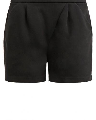 Y.A.S YAS YASRANGER Shorts black
