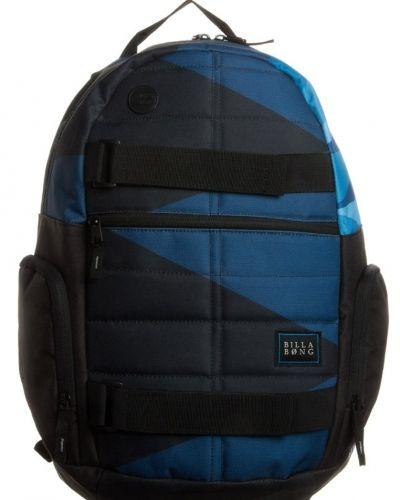 Billabong Youngblood ryggsäck. Väskorna håller hög kvalitet.