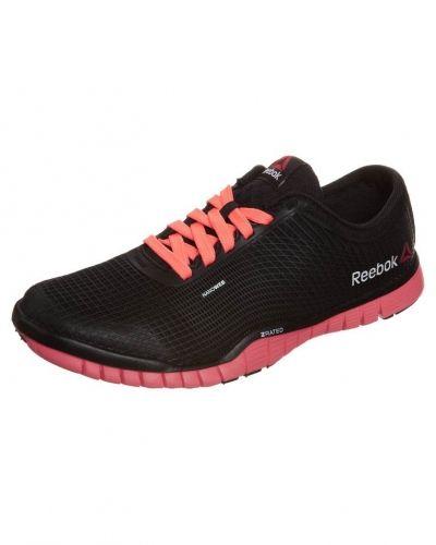 Reebok Z tr löparskor extra lätta. Traningsskor håller hög kvalitet.