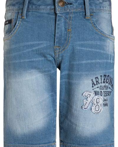 Jeans från Tiffosi till dam.