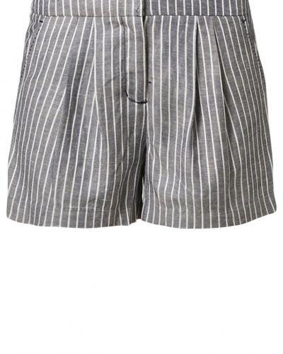 Svart shorts från Vero Moda till dam.
