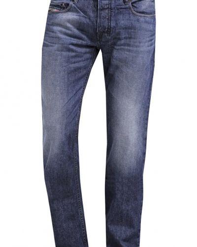 Diesel Diesel ZATINY Jeans bootcut 0842C