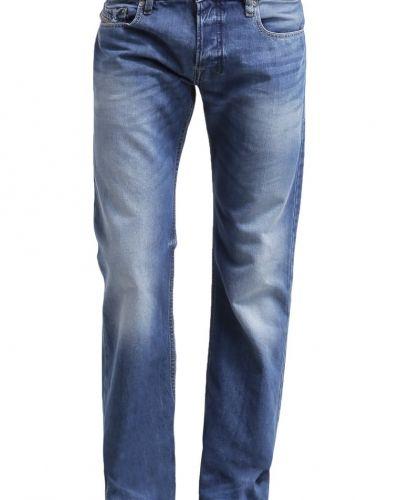 Diesel Diesel ZATINY Jeans bootcut 0839C