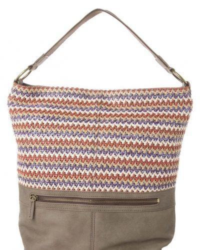 Köp Väskor från Ceannis billigt online | ShopAlike.se