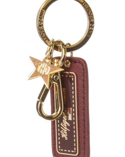 Zoe nyckelringar från Hilfiger Denim, Nyckelringar