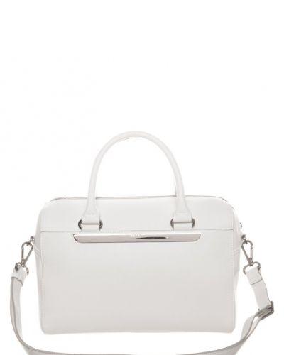 Zofia handväska från Esprit, Handväskor