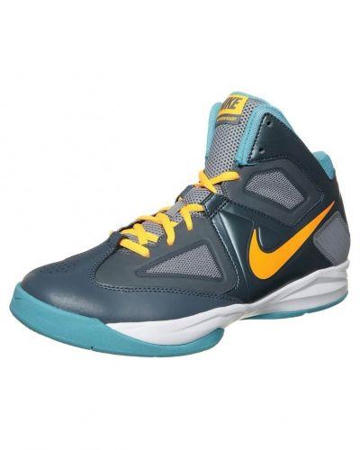 Zoom born ready indoorskor - Nike Performance - Inomhusskor