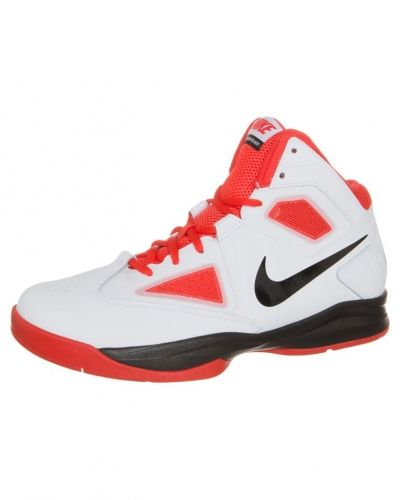 572ba58d93f Zoom born ready indoorskor - Nike Performance - Inomhusskor