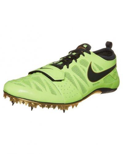 Nike Performance Zoom celar 4. Traningsskor håller hög kvalitet.