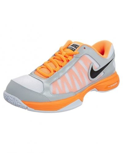 Nike Performance ZOOM COURTLITE 3 Universalskor Orange - Nike Performance - Träningsskor