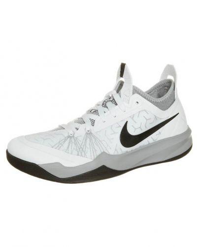 Nike Performance Zoom crusader indoorskor. Fotbollsskorna håller hög kvalitet.